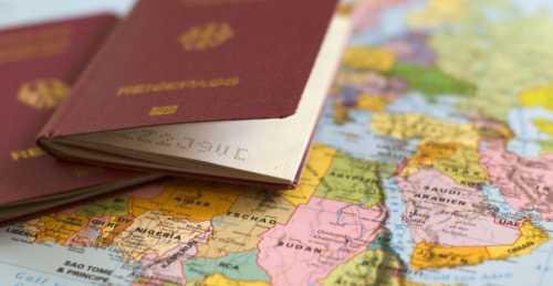 нужна ли транзитная виза в бахрейн для россиян при пересадке в манаме сезон 2019