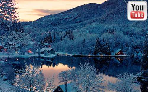 скандинавская ходьба с палками: польза, специфика