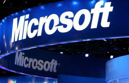 microsoft сворачивает производство планшета surface 3