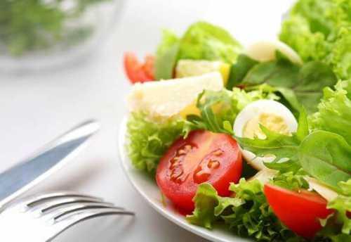 здоровая пища: что это такое и с чего начать правильное питание