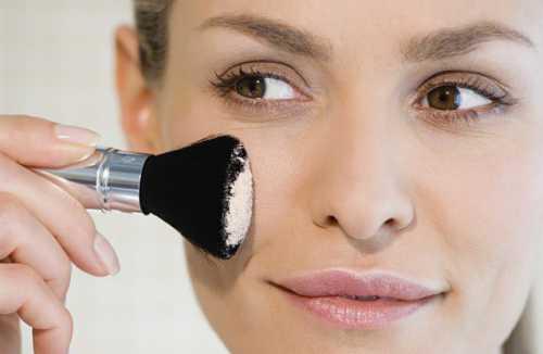 как замаскировать прыщи макияжем и подручными средствами