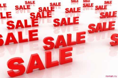 распродажи авиабилетов на 2015 год начались: air baltic по 210115 продает дешевые билеты на весну и лето