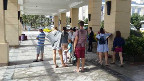 отель маркиз колония сант жорди майорка: обзор и отзывы